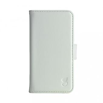 GEAR wallet bag white 4.7
