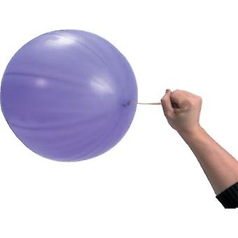 Punch Ball Balloon - Pack of 8