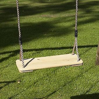 Tp920 Wooden Swing Seat