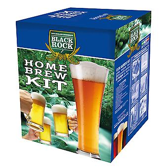 Maiol Cerveza Artesana Development Kit - Malta  Lager  Included