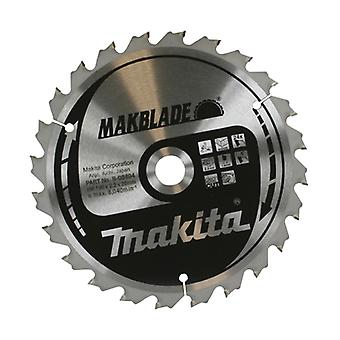 Makita B-08894 Tct Saw Blade Msc19024E 2.20 (Accessories)