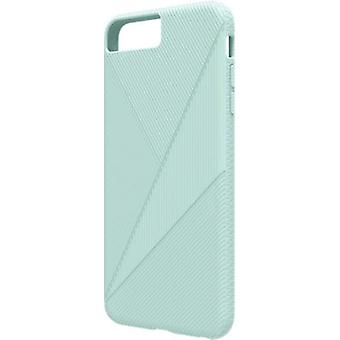 Verizon Textured Silicone Case for iPhone 7/6/6s - Mint Green