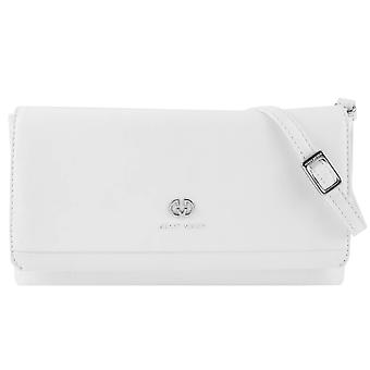 Gerry Weber Piacenza leather clutch evening bag 4080002880