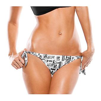 Oakley Dolly Womens Bikini Bottoms