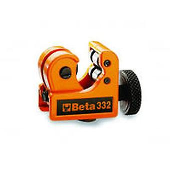 332 Beta Mini Pipe Cutter For Copper And Light Alloy Pipes