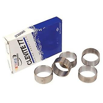 Clevite SH-2014ST Engine Camshaft Bearing Set