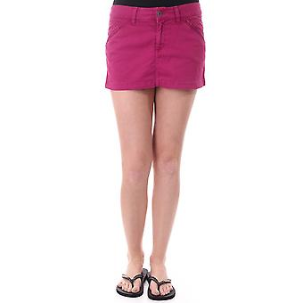 Diesel Womens Short Skirt