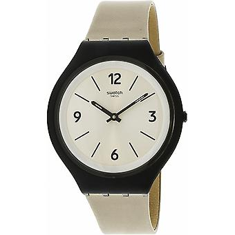 Staal SKINSAND Mens Watch SVUB101