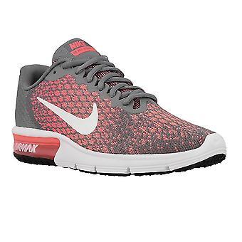 Nike Wmns Air Max Sequen 852465003 universal all year women shoes