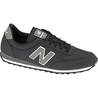 New Balance 410 U410CC universel toutes les chaussures de l'année