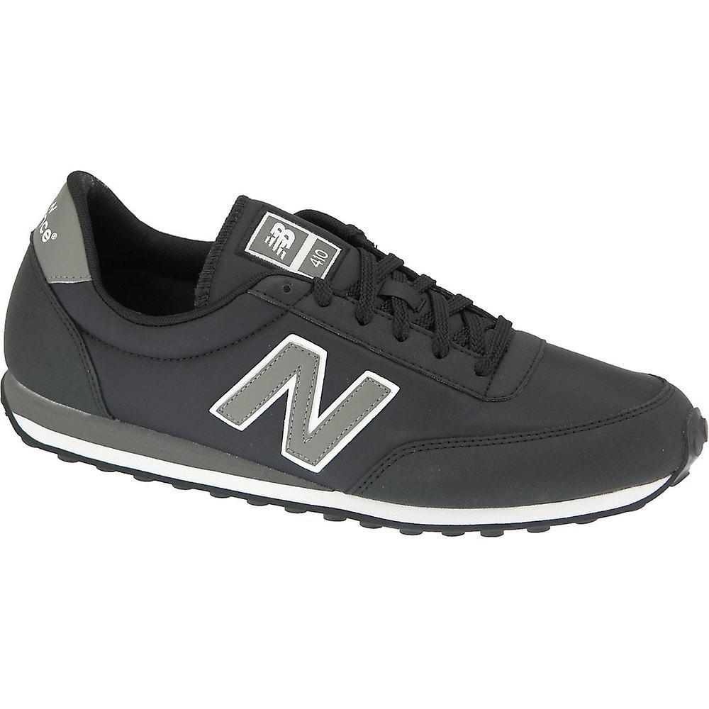 Nuova U410CC di equilibrio universale tutte le scarpe da uomo di anno