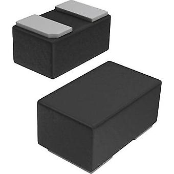 Zener diode BZX884-C13,315 Enclosure type (semiconductors) SOD 882 Nexperia