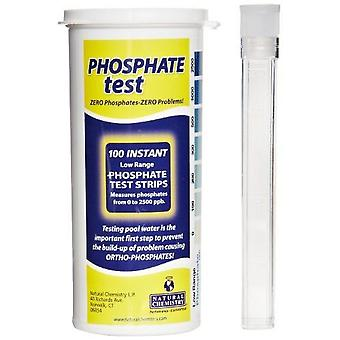Natural Chemistry 00080 Dealer Phosphate Test
