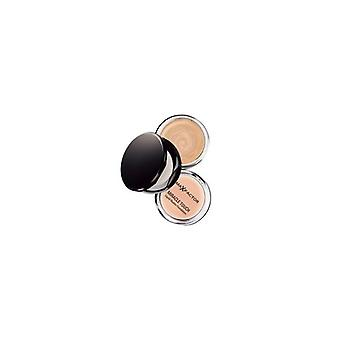 Max Factor Max Factor Miracle Touch Liquid Illusion Foundation - brons 80