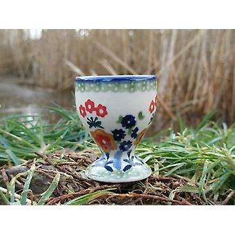 Egg Cup, 102, BSN m-3171