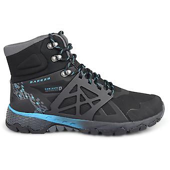 Dare 2b Mens Ridgeback Mid Waterproof Ski Boots