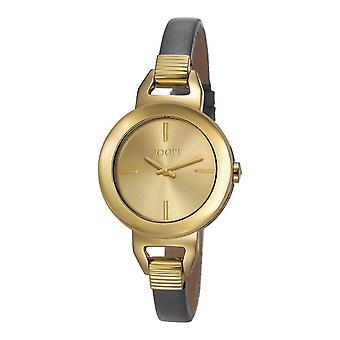 Joop women's watch wristwatch JP101652003 Julie analog quartz leather