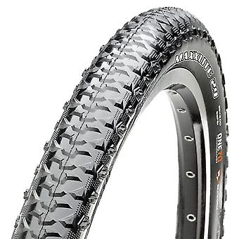 Maxxis bicycle of tyre MaxxLite / / all sizes