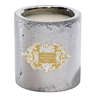 L'Artisan Parfumeur L'Automne Scented Candle 7.0Oz/200g New In Box