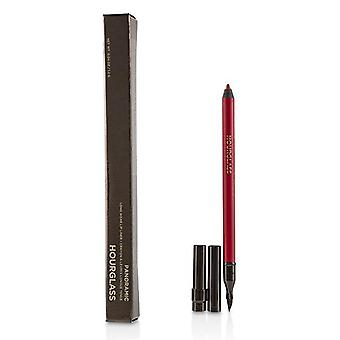 Hourglass Panoramic Long Wear Lip Liner - # Muse - 1.2g/0.04oz