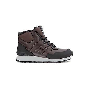 Nowe buty męskie uniwersalne zimowe równowagi 755 HL755MLC