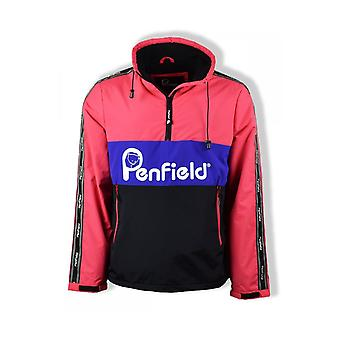 Penfield Havelock Jacke (Himbeere)