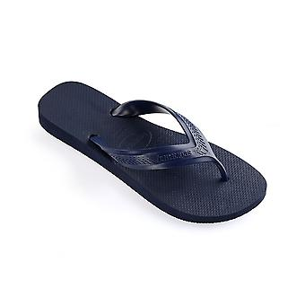 Havaianas Mens Top Max Flip Flops