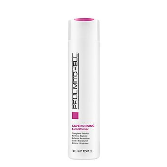 Paul Mitchell Super sterke dagelijkse Conditioner 300 ml