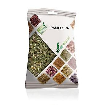 Soria Natural Passionflower (Food, Beverages & Tobacco , Beverages , Tea & Infusions)