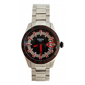 Waooh - Watch Casar55 V706G