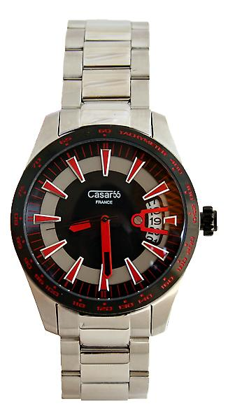 Waooh - Watch Casar55 V706G