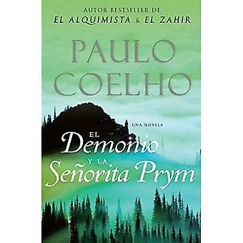 El Demonio y La Sec1orita Prym: Una Novela