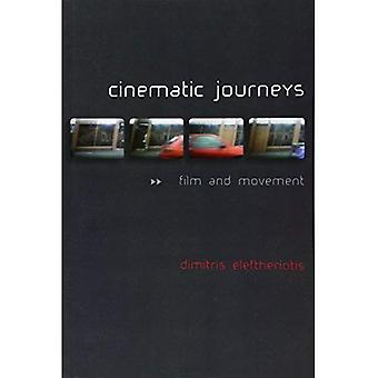 Cinematic Journeys