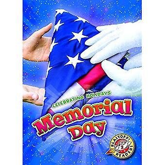 Memorial Day (firar helgdagar)