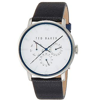 Ted Baker Watch 10023491 James