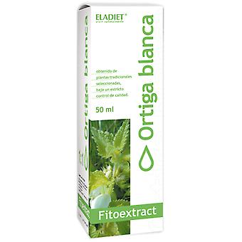Eladiet Fitoextract White Nettle 50 ml (Herboristeria , Natural extracts)