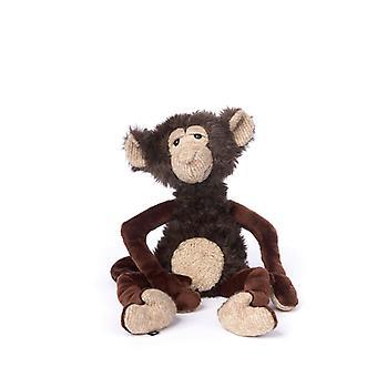 Sigikid Cuddle Monkey Uncle Jungle BeastsTown