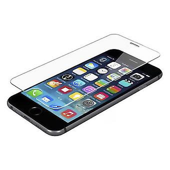 2x Iphone 7/8 - Skärmskydd