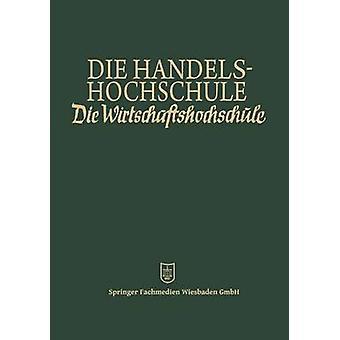 Wirtschaftsprufung Und Revisionstechnik by Horn & Heinrich