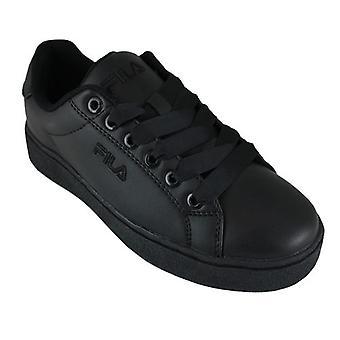 Fila Zapatillas Casual Fila Upstage Low Wmn Black/black 0000156494_0
