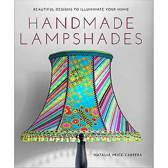 Guild Of Master Craftsman Books-Handmade Lampshades GU-40690
