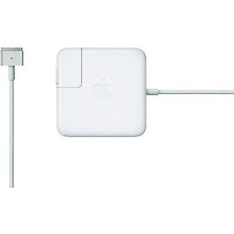 Charger MD506Z/A Compatible with Apple devices: MacBook