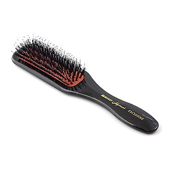 Exclusive thin long hair brush 2321
