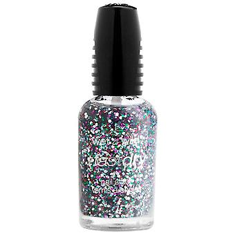 Wet N Wild Vernis A Ongles FastDry (Woman , Makeup , Nails , Nail polish)