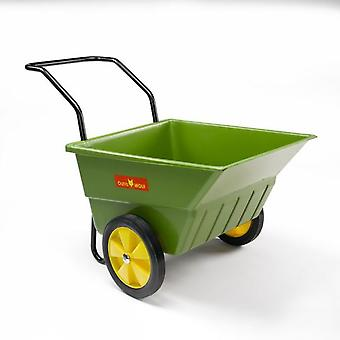 Outils Wolf Wheelbarrow (Garden , Gardening , Tools , Other Tools)
