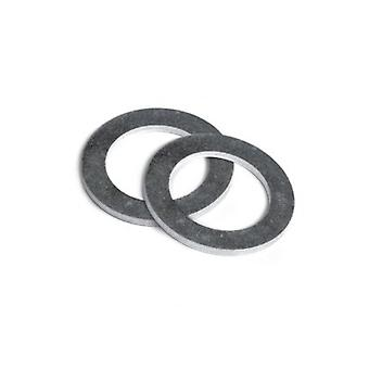 Trend CSB/BW15 30mm - 20mm Bushing Washer 1.1mm