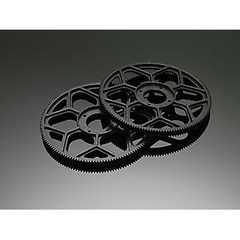 Engranaje principal: E5