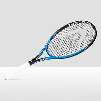Tennisschläger Head Graphene Touch Instinct S