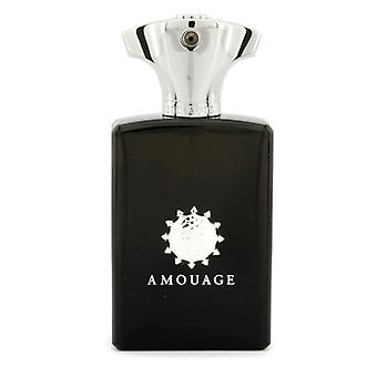 Amouage Memoir Eau De Parfum Spray 50ml/1.7 oz