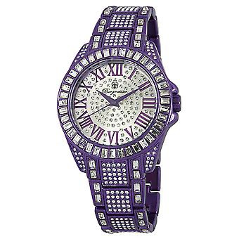 Burgmeister Ladies Quartz Watch Bollywood BM159-010C